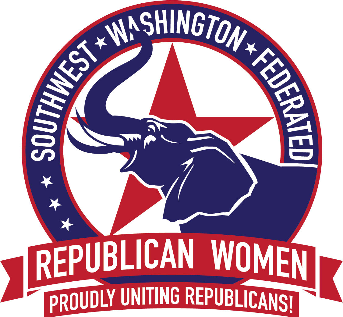 Southwest Washington Federated Republican Women